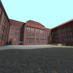 2002 – Pasteur High School Berlin 3D