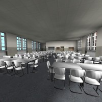 /projects/02_projects/2002_pasteurgymnasium_3d/thumbnail/28aee9df53b590f3a361a5b10799c583_pasteurgym3.jpg