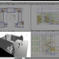 /projects/02_projects/2002_pasteurgymnasium_3d/thumbnail/36581722f7ab872efdb469e6db2c706f_ed2.png