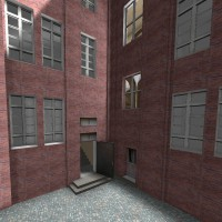 /projects/02_projects/2002_pasteurgymnasium_3d/thumbnail/8c7e9a666b4d88f2ff08cdf6f2694df7_pasteurgym5.jpg