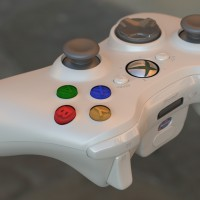 /projects/02_projects/2014-10_blender_3d_stuff/thumbnail/998e00ed8aa5398a207327e6d8f82bf6_Xbox 360 Controller 2.png