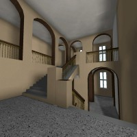 /projects/02_projects/2002_pasteurgymnasium_3d/thumbnail/021fa298965daf7de70016019814bf75_pasteurgym2.jpg