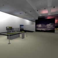 /projects/02_projects/2004_stadthalle_graz_3d/01_exhibition/thumbnail/4648a787936a4ad0ff4e9391e684dab8_Shot00027.jpg