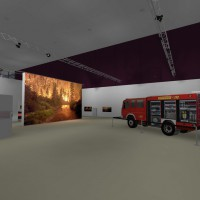 /projects/02_projects/2004_stadthalle_graz_3d/01_exhibition/thumbnail/53aec5976065c98216879e2f92cf63ef_Shot00015.jpg