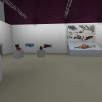 /projects/02_projects/2004_stadthalle_graz_3d/01_exhibition/thumbnail/eb5912017531184e4766160341f9ad1e_Shot00023.jpg