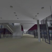 /projects/02_projects/2004_stadthalle_graz_3d/thumbnail/6faff5337cc83a530e3e239510ab1ec9_Shot00006.jpg