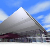/projects/02_projects/2004_stadthalle_graz_3d/thumbnail/960aed6163ae5045656e64669a9d1f5e_Shot00008.jpg