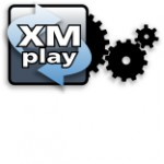 2006 – XMPlay Support Website