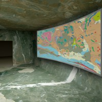 /projects/02_projects/2009-09_geopark_dellach/thumbnail/597cbb06785b6a62527122de2a164633_03_rendering_videoroom.jpg