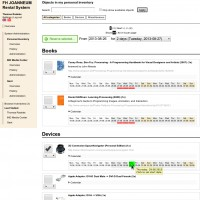 /projects/02_projects/2012_rental_system/thumbnail/16dfcfa349e66f1b91e0155e60b33aa2_rental_system_screenshot24.png