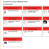 /projects/02_projects/2012_rental_system/thumbnail/1ad8faa5ec57efdd46d220995b675506_rental_system_screenshot15.png