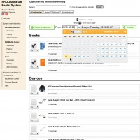 /projects/02_projects/2012_rental_system/thumbnail/1eb8b17bb879afff583e4b2a85c92d91_rental_system_screenshot2.png