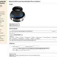 /projects/02_projects/2012_rental_system/thumbnail/83befffe376affc5b3ed7938e0d6aeb8_rental_system_screenshot7.png