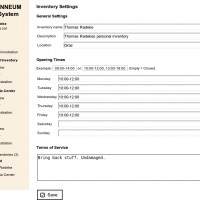 /projects/02_projects/2012_rental_system/thumbnail/85a866763aa115fecd2881697d360439_rental_system_screenshot6.png