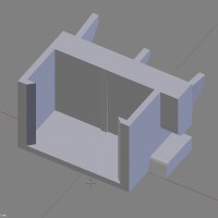 /projects/02_projects/2013-10_3d-printed_player_holder/thumbnail/f62ebc4ac1a87ee043f75debc75d9c44_02_blender_model1.jpg