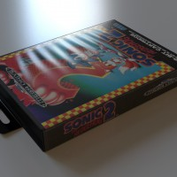 /projects/02_projects/2014-10_blender_3d_stuff/thumbnail/080d014f7011201ef17d7be757636453_SEGA MegaDrive Cartridge Case.jpg