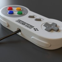 /projects/02_projects/2014-10_blender_3d_stuff/thumbnail/205d1edbe056116b76ec0f971625549a_SNES Controller 02.jpg