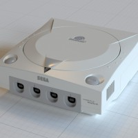 /projects/02_projects/2014-10_blender_3d_stuff/thumbnail/29488cbe1eb52953f99c9a7b0ef093f4_SEGA Dreamcast 01.jpg