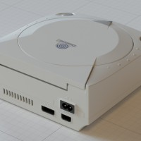 /projects/02_projects/2014-10_blender_3d_stuff/thumbnail/8564e5b53144e192ad362b8c36a731bb_SEGA Dreamcast 02.jpg