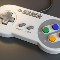 /projects/02_projects/2014-10_blender_3d_stuff/thumbnail/92cb2216c044028c262847d4aa9edb46_SNES Controller 01.jpg