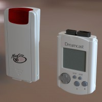 /projects/02_projects/2014-10_blender_3d_stuff/thumbnail/a912181818da606a41413cbe7060129b_Force Pack - VMU 1.jpg