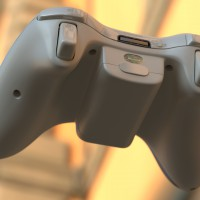 /projects/02_projects/2014-10_blender_3d_stuff/thumbnail/f68648b8f97325d2a28e998693b50f71_Xbox 360 Controller 3.png